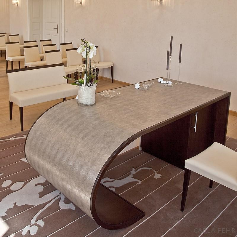 einzelst cke von m bel bzw ganz besondere m belst cke. Black Bedroom Furniture Sets. Home Design Ideas